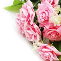 Искуственные цветы