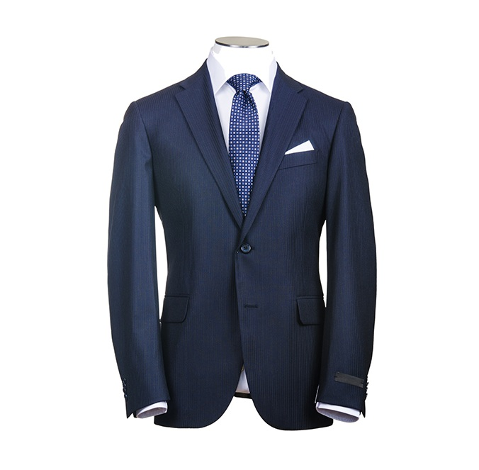 832кр Костюм мужской без подклада+ рубашка+ галстук
